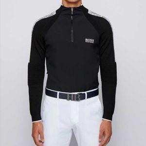 💯%Calf Leather BOSS HUGO BOSS reversible belt M/W